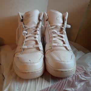 Nike  Men's Shoe's size 12